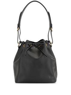 Louis Vuitton сумка на плечо Petite Noe 1999-го года