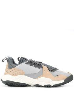 Jordan кроссовки Delta