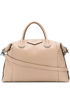 Givenchy сумка Antigona Soft