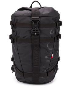 Moncler рюкзак Argens