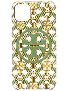 Tory Burch чехол для iPhone 11 Pro Max