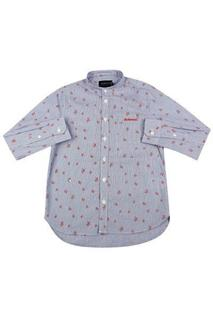 Рубашка Jeckerson