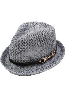 Шляпа MNC