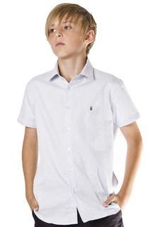 Рубашка Noble People