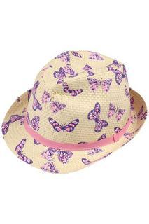Шляпа Doell
