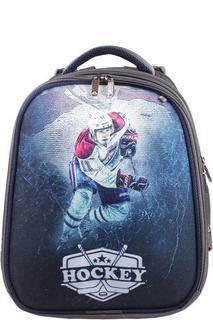 Ранец Bag Rio