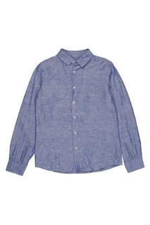 Рубашка Ronnie Kay