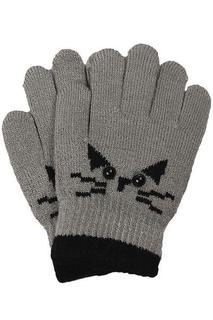 Перчатки Laddobbo