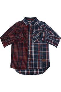 Рубашка Vingino