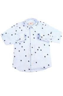 Рубашка Peuterey