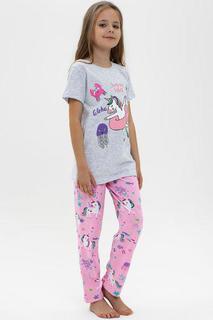 Пижама Roly Poly