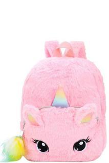 Рюкзак Multibrand