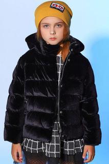 Куртка Y Clu'