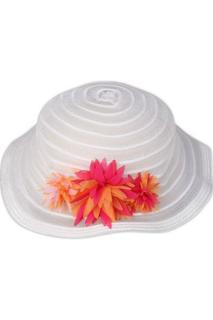 Шляпа Meilisa BAI