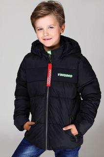 Куртка Vingino