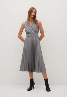 Платье Mango - LADY