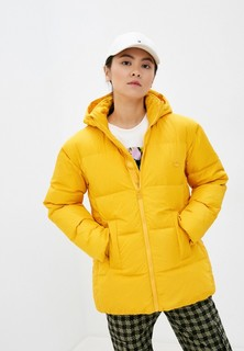 Пуховик adidas Originals DOWN PUFFER