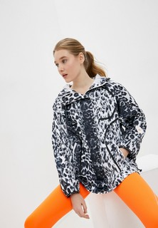 Ветровка adidas by Stella McCartney TRUEP JKT W.RDY