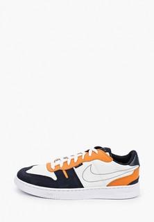 Кеды Nike SQUASH-TYPE