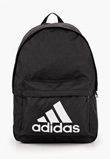 Рюкзак adidas CLASSIC BP BOS