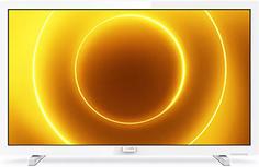 LED телевизор Philips