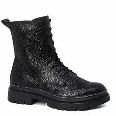 Ботинки TAMARIS 1-1-25864-35 черный