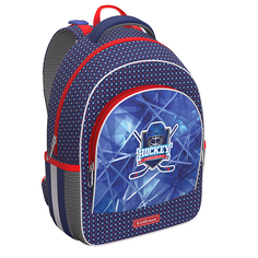 Ранец Erich Krause 15L Hockey