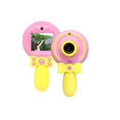 Цифровой фотоаппарат Lemon Tree Волшебная палочка X3