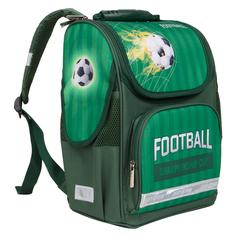Ранец Just For Fun Football