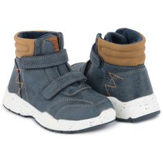 Ботинки спортивные KDX/Kidix