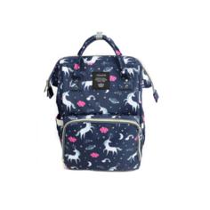 Сумка-рюкзак Lemon Tree
