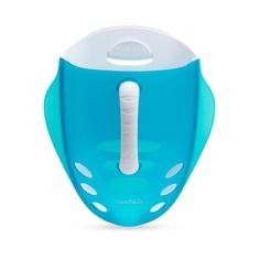 Игрушка для ванной Munchkin Ковшик для игрушек