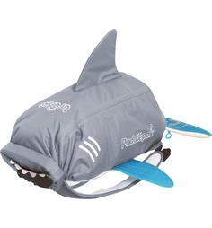 Рюкзак Trunki Акула