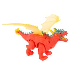 Игрушка-проектор Shantou Gepai Динозавр