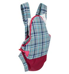 Рюкзак-кенгуру Babystyle Лимбо