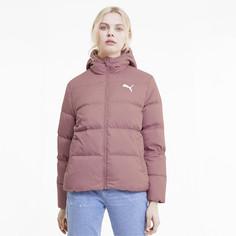 Куртка ESS+ Down Jacket Puma