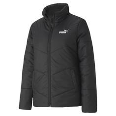 Куртка ESS Padded Jacket Puma
