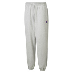 Штаны PUMA x TH Sweatpants