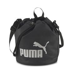 Сумка WMN Core Up Small Bucket Bag Puma