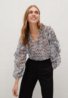 Блуза Mango - SALADETA