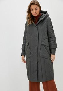 Куртка утепленная Ultramarine