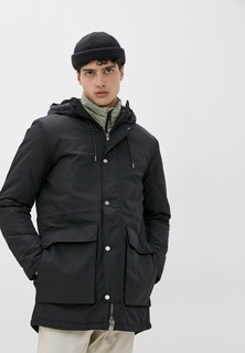 Парка Selected Homme