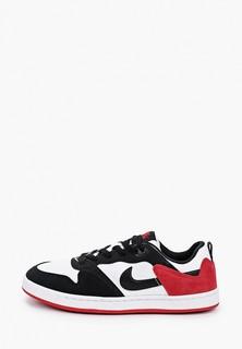 Кеды Nike NIKE SB ALLEYOOP