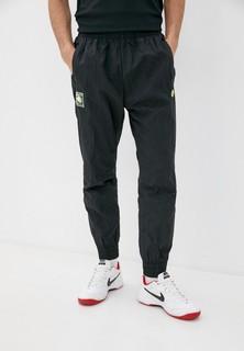 Брюки спортивные Nike M NKCT PANT NY NT