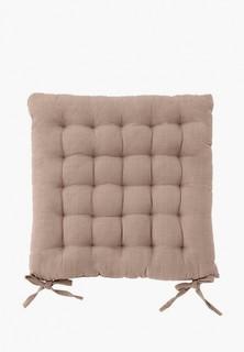 Подушка на стул DeNastia 40х40 см