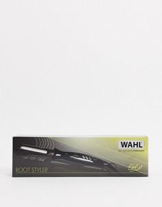 Стайлер для волос Wahl-Бесцветный