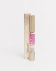 Блеск для губ с объемным эффектом Stila - Venus-Розовый