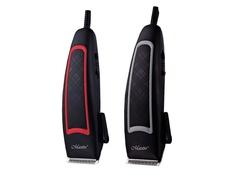 Машинка для стрижки волос Maestro MR657