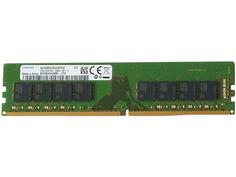 Модуль памяти Samsung DDR4 DIMM 2666MHz PC21300 CL19 - 32Gb M378A4G43MB1-CTD
