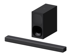 Звуковая панель Sony HT-G700